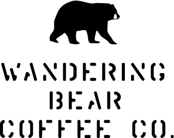 Episode 4: Ben Gordon and Matt Bachmann, Co-Founders of Wandering Bear Coffee