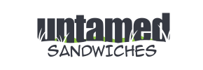 Episode 6: Andy Jacobi and Ricky King, Co-Founders of Untamed Sandwiches