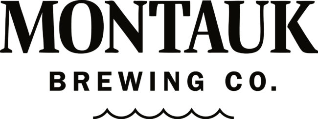 Episode 20: Vaughan Cutillo, Co-Founder of Montauk Brewing Company