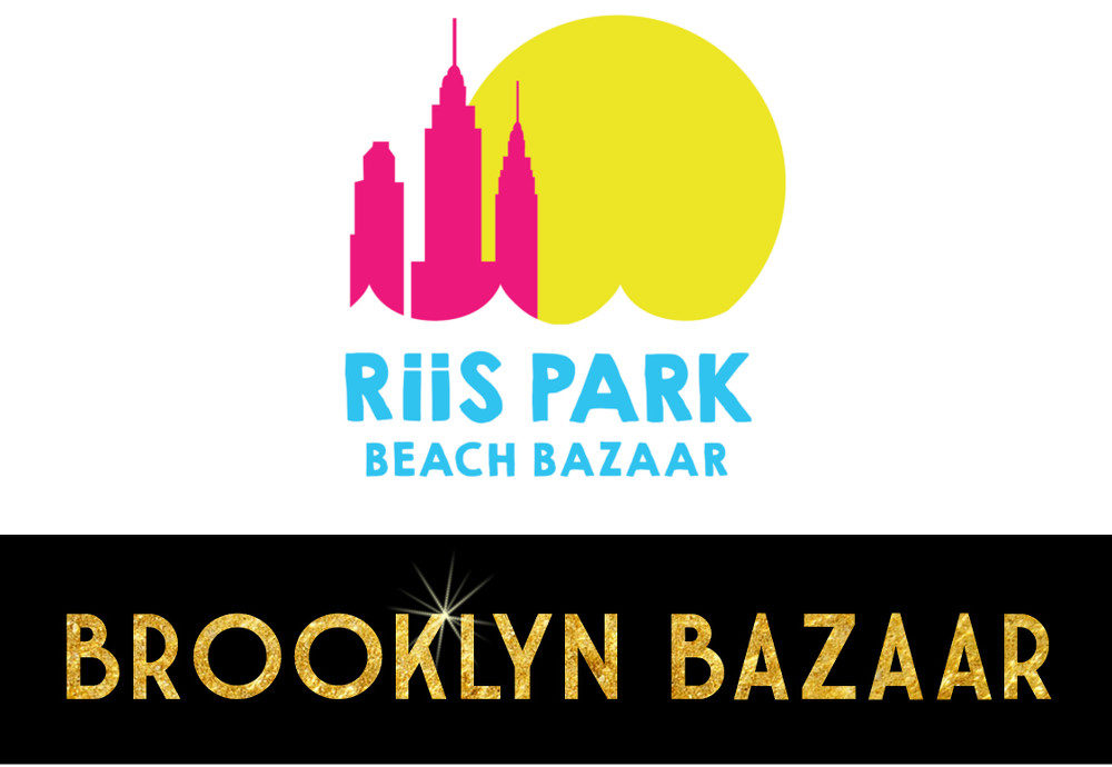 Episode 21: Belvy Klein, Co-Founder of Riis Park Beach Bazaar and Brooklyn Night Bazaar