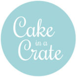 Episode 26: Asha Carroll, Founder of Cake in a Crate