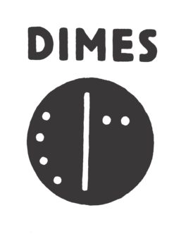 Episode 29: Alissa Wagner and Sabrina De Sousa, Co-Founders of Dimes